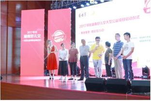 实力问鼎,香丹清斩获2017年度中国广告长城奖