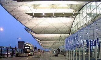 ...以选择在香港,澳门机场 往返世界各地! 香港,澳门的航班又多又...