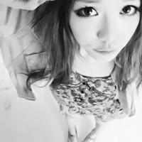 2014精选非主流黑白女生头像 心之所思,无外乎你而已-时尚韩范儿美...