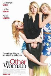 ...·迪亚茨,性感巨乳女90后超模凯特·阿普顿主演的电影《另一个女...