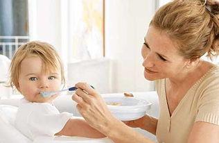 孩子脑部等身体发育,体重超过所在年龄的正常标准孩子反而更容易出...