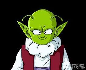 无量丹神-日本漫画《龙珠》中人物,和神仙以及短笛大魔王一样,丹迪也是那美...