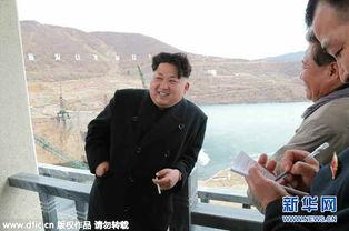 ...月20日报道,朝鲜,根据朝鲜《劳动新闻》报道,朝鲜最高领导人金...