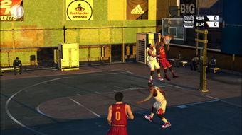 NBA2K17安卓版下载 NBA2K17官方正版下载v1.01 96u手游网