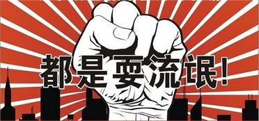 ...全系钜惠 没有理由的 -漳州华骏天元