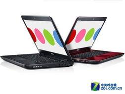 ...14R锋型版(INS14RD-899AL)笔记本-i7芯海量储存戴尔灵越14R升...