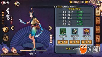 冠军盛典西风/泰亚加点武装(对付近战)