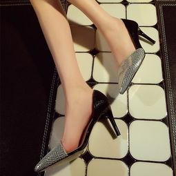 刘涛穿高跟鞋身材棒棒哒,适当运动,40岁你也能有好身材