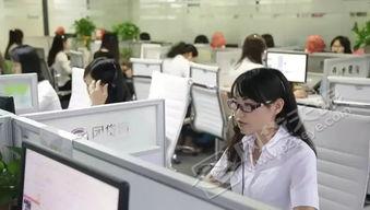 呼叫中心的坐席人应具备怎样的工作能力?