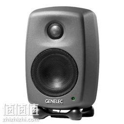 ...5 二分频 双功放有源监听音箱 只装 亚马逊中国价格 2499