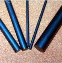 碳棒石墨棒供应信息 碳棒石墨棒批发 碳棒石墨棒价格 找碳棒石墨棒产...