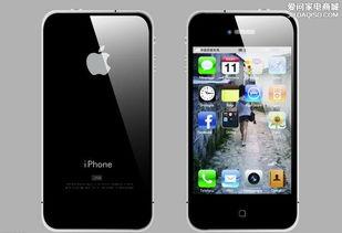iPhone4 S 手机WiFi开关变灰色无法打开原因和解决方法 3