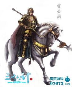 把开国元帅剑或者其他极品宝物用天师符绑定一下,便可带入下个轮回...