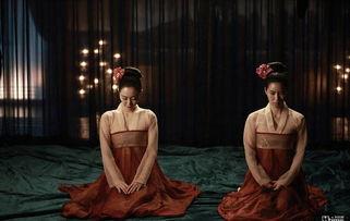 韩19禁电影 奸臣 曝海报 讲述500年前朝鲜选妃秘闻