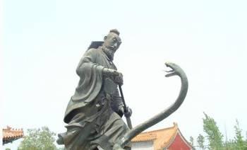 了汉室,树立了刘氏东汉王朝,而工具汉可巧各传200余年.   汉代:...