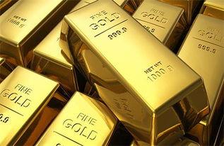 如何分析黄金价格趋势