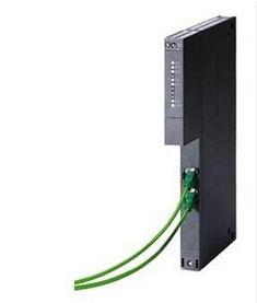 西门子调速器代理商 西门子调速器代理商