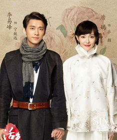 在看唐嫣今年参加的时尚活动,红毯质量也比之前好了很多,成为新一...