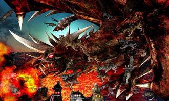 wolf狼-绍   《狼 Wolf Online》是一款最真实的3D狼族互斗游戏.在游戏中,...