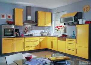 cad如何设计厨柜