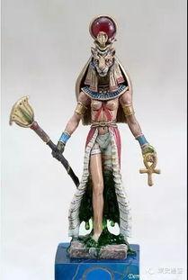 舒是空气之神,代表着干燥;泰芙... 混沌之初宇宙中只有拉一个神