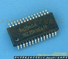 BQ2057CSNTR[先进的锂离子线形充电管理芯片]2482.  BQ2060A-E...