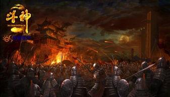 地,无不臣服,苍穹之下,尽皆王土.但逆天而行,欲求长生,区区九...