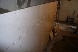 装修贴瓷砖多少钱一平方 家装贴瓷砖注意事项