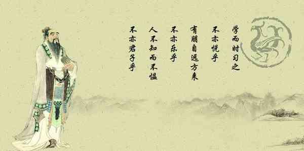 描写鬼神的名言名句-...冲刺之经典写作名言