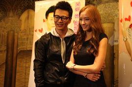 """语外几乎不会说中文的韩国演员,一个是连""""阿加西""""是""""大叔""""还是..."""