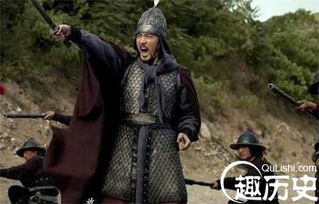 开战威胁,日本摄政王怀良亲王针... 的强硬.   小小日本,为何敢杀大...