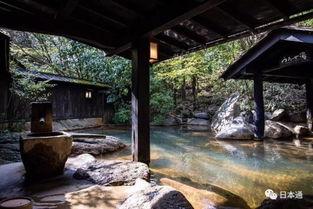 天了噜 以后去日本京都游玩,住宿要被收税了