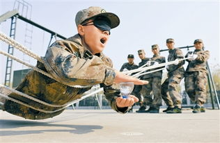 ...员进行军事心理训练.( ) -军人心理素质模型通过鉴定