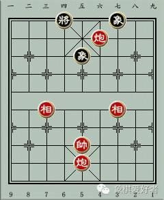 下象棋必勝走法圖解 - 表情包搜索結果 - 斗圖表