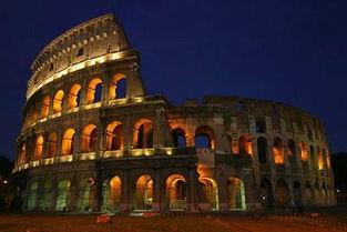 世界十大著名建筑欣赏