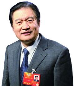 ava12在线观看-...十届、十一届、十二届全国政协委员.-王兴东 增强影视作品剧本作...