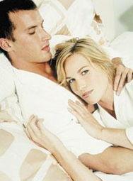 m情侣做爱高潮的sisif-性爱为彼此身体的12大贡献