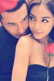 无料工口av xvideos- 据香港媒体报道,有消息传出黄晓明在2月时早已和Angelababy求婚成...