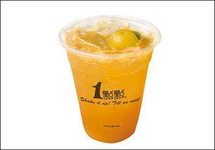 江苏一点点奶茶加盟费多少钱 江江苏一点点奶茶加盟费