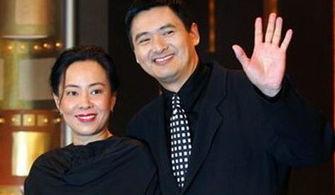 腾讯娱乐讯 据台湾媒体报道,香港