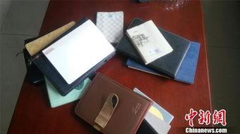 广西一大学老师性侵12岁侄女 老婆发现日记报警
