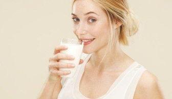 ...起腰疼的原因是什么 女性腰疼的五大疾病是什么