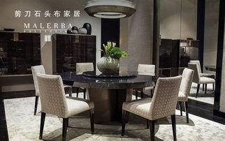 ...除了2017 小说区 校园春色设计上海Design Shanghai还有剪刀石头...