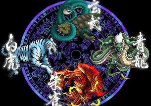 炼神镯-【炼魂出世】   炼魂系统是要玩《烈焰》人物系统中的最新标签玩法,...