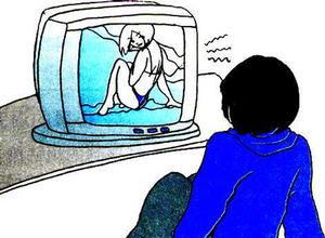 北京首部青春期性教育教材突破6大敏感话题