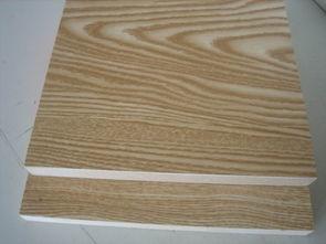 聚氰胺贴面板(免漆板` 生态板` 柜... 家具:红木家具(以缅甸花梨 老挝...