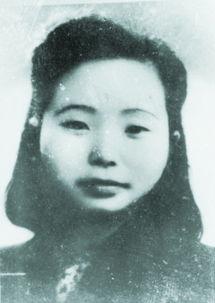 江姐真实人生 被捕当晚即遭重刑 晕死三次