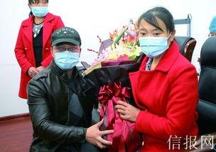 扦丈母娘阴道-...一束鲜花送到了岳母手中.-母亲移植子宫给女儿