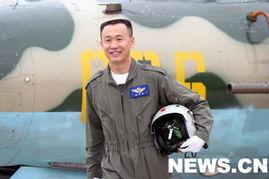 制、自行生产的国产化之路.空军部队如虎添翼,战斗力建