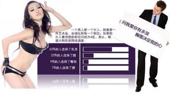 震动乳贴情趣用品丰乳挑逗乳房按摩器 电动丰胸女性用自慰器乳夹